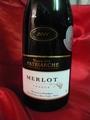 Patriarche Merlot