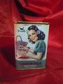Zacht paprikapoeder Vintage 160 g