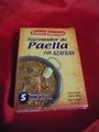 Sazonador Paella (paëllakruiden)  5 * 4 gr