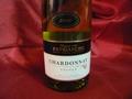 Patriarche Chardonnay