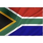 Zuid- Afrika